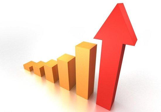 9月份化学原料和制品制造业增加值增长5.0%