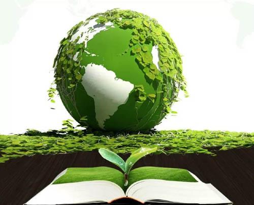 """环保政策+""""禁废令"""" 再生塑料企业的前路怎么走?"""