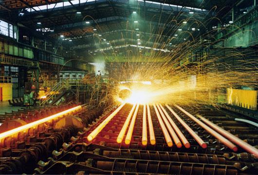 """福特再""""喷""""特朗普关税:利润减少 美国钢铁全球最贵"""