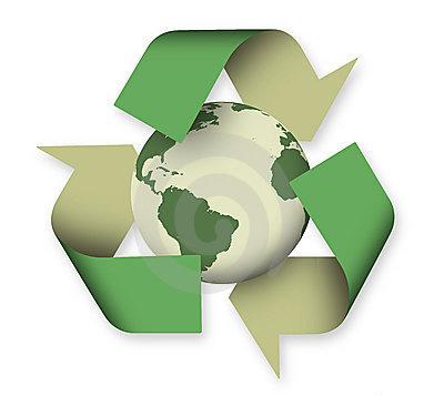 闭环回收公司将PET废料转化为食品级包装成品