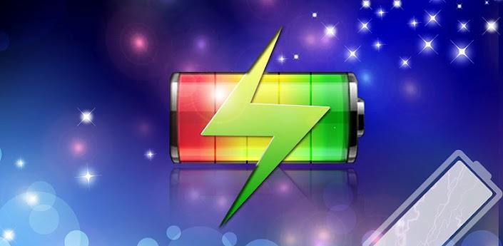 塑料机械能省电?真能省电?据说是的!