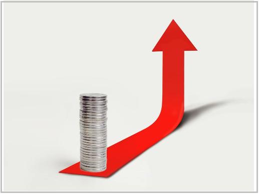 前10月化工行业利润同比增长22.1%