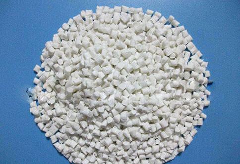 废塑料来源减少造成国内再生塑料市场竞争再次加剧