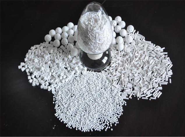 南工大发明新型催化剂 塑料制品生产有望更环保