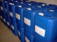 增塑剂:否极泰来 市场迎涨势