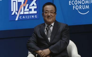 涉骗贷案被通缉半年 大连机床董事长陈永开被抓获