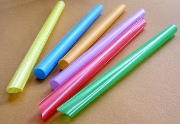 美国洛杉矶起草法令限制一次性塑料吸管