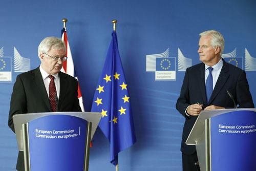 欧盟塑料战的理想与现实