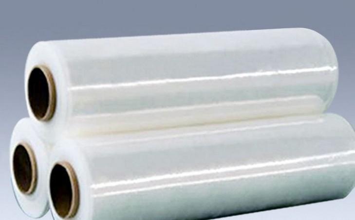 浅析塑料薄膜阻隔性