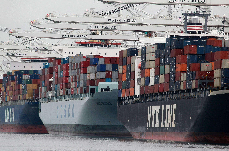 前十一月出口塑料制品2598.8亿元,增长10.3%