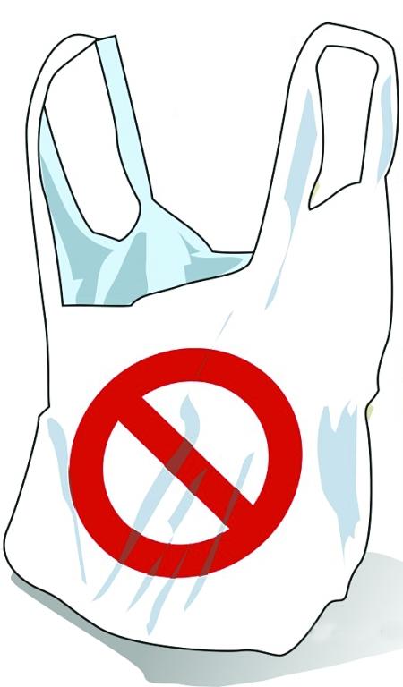 奥地利将全面禁止塑料袋