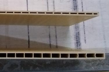 求购:木塑板材