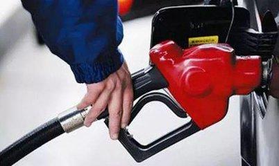为何国产汽油颜色与国外不同?