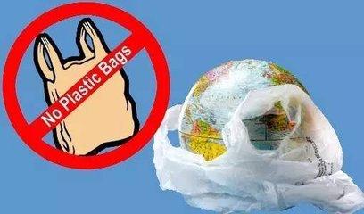 全球掀起禁塑热潮!盘点2018年世界各国的禁塑政策