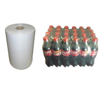 正新包装制品 (6)