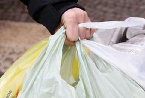 比利时大型超市弃用一次性塑料袋