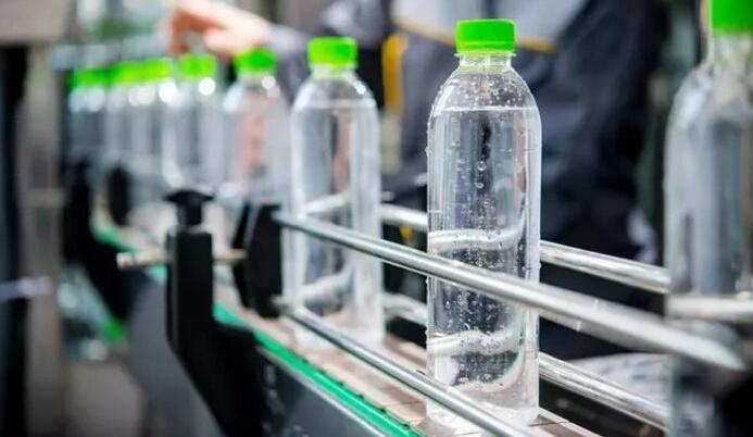 85%以上塑料企业已在采用回收设备、再生材料