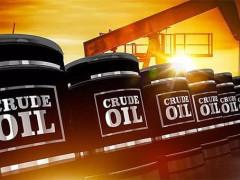 三大油企上榜全球油气品牌50强