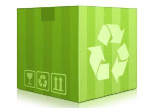 联合利华公布循环利用塑料包装的三步行动计划