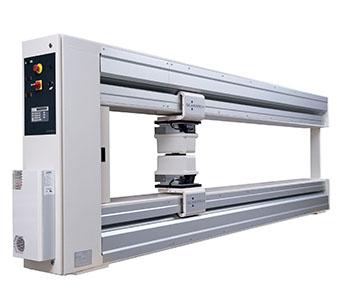 思肯德电子测量设备 (5)