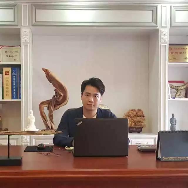 爱巢——创新全空间饰面材料一站式服务商