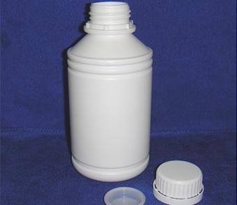 业利塑料 (11)