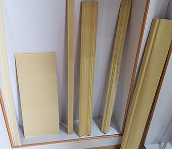 徽达塑料门窗 (5)