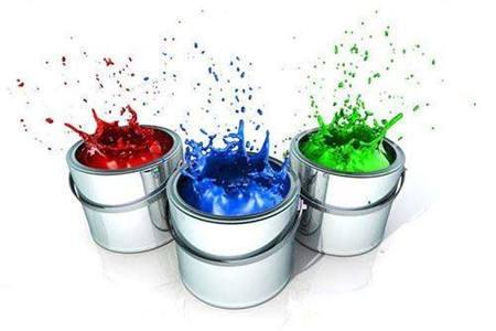 5月份化学原料和制品制造业价格同比下降2.5%