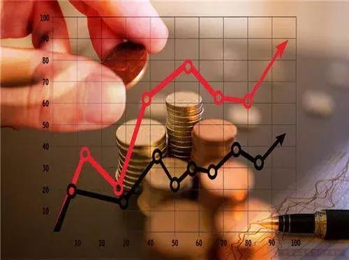 5月化学原料和制品制造业价格同比下降2.5%