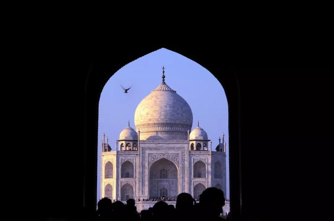 印度宣布对美国加征报复性关税