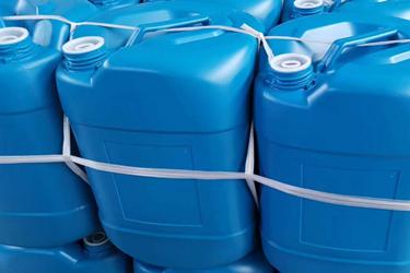 求购:化工桶