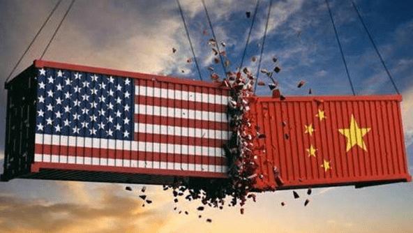 美企业代表警告对华加征关税伤害美企业与消费者