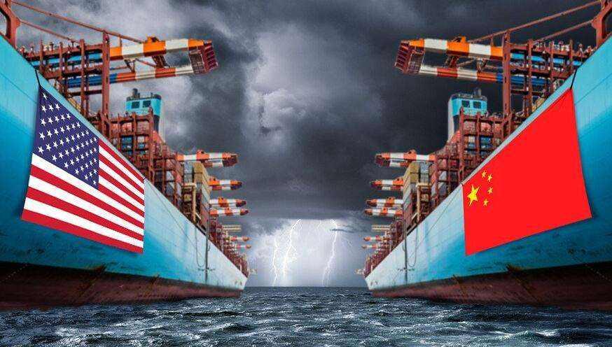 美国制造面临挑战,中国精密加工企业有话要说