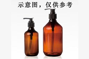 求购:化妆品瓶泵头