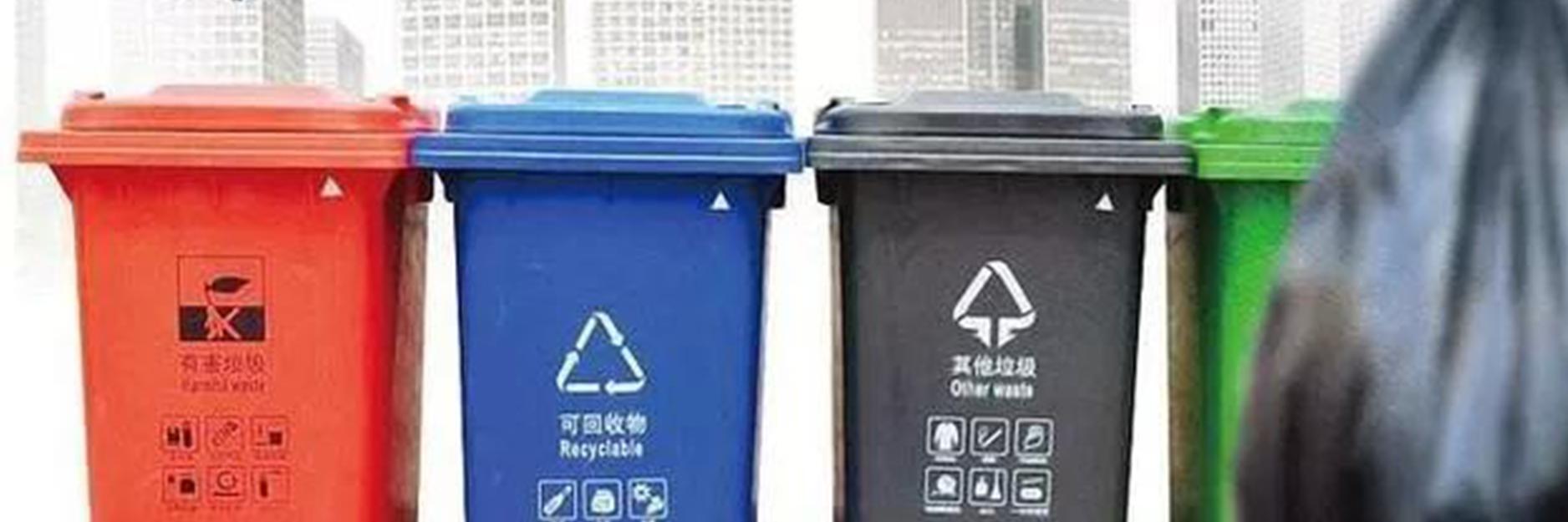 塑料制品行业岂能错过这一个千亿商机!