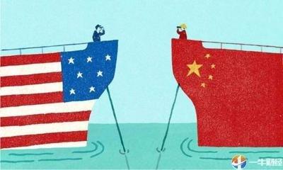 美再对3000亿美元中国商品加税 石化领域或尽涉其中