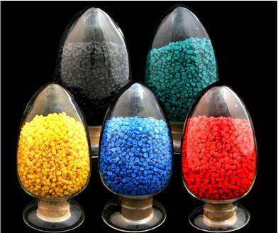选用塑料助剂时应注意的五点事项