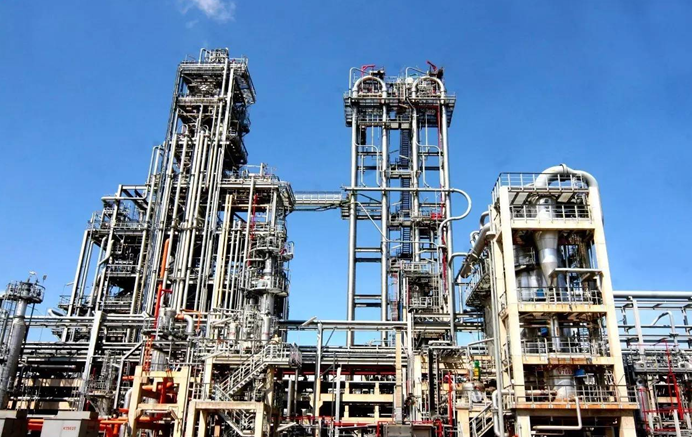 全球聚烯烃利润率或再走低