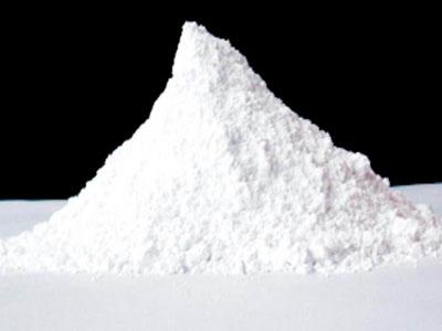 碳酸钙性能参数会对塑料填充改性母料产生哪些影响?