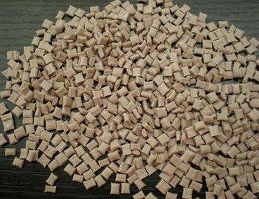 工程塑料的主要品种和性能特点