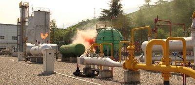 广东:进一步强化危险化学品安全监管措施