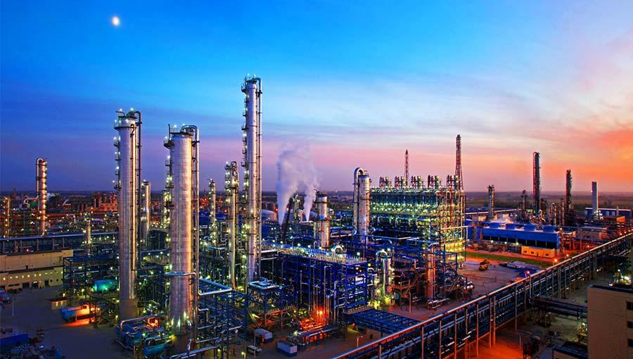影响我国化学工业高质量发展的最大短板