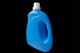 晶志吹瓶 (8)