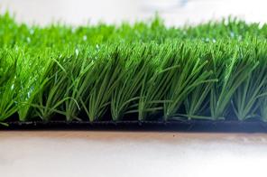 大量供应人造草坪