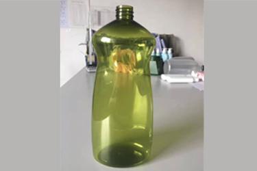 求购:5L洗发水瓶
