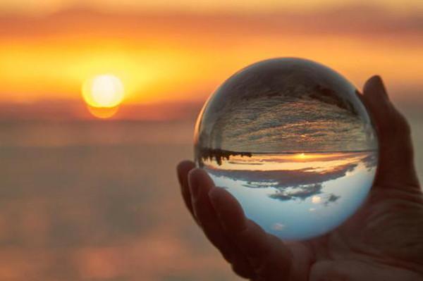 化学领域十大新方向 或将改变我们的世界