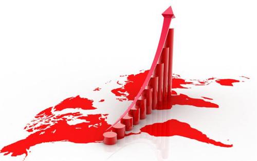 1—8月份,规模以上轻工企业实现利润总额同比增长9.79%。