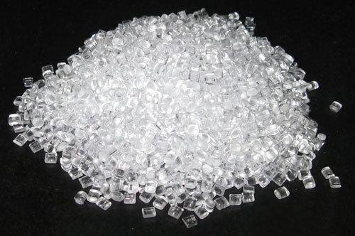 PC聚碳酸酯有哪些热门应用?