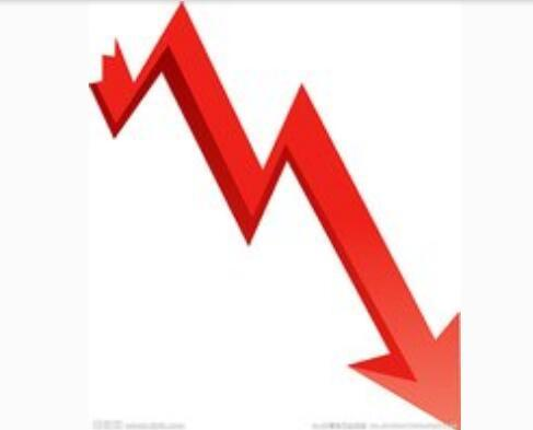 9月化学原料和制品出厂价格环比下降5.5%