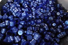 广湖塑料 (2)
